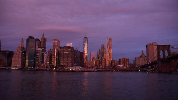 NY不動産市場に好影響を与える「メガプロジェクト」とは?