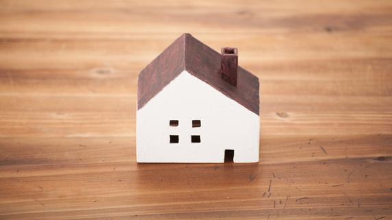 医療法人で使う土地に「小規模宅地等の特例」を適用する方法