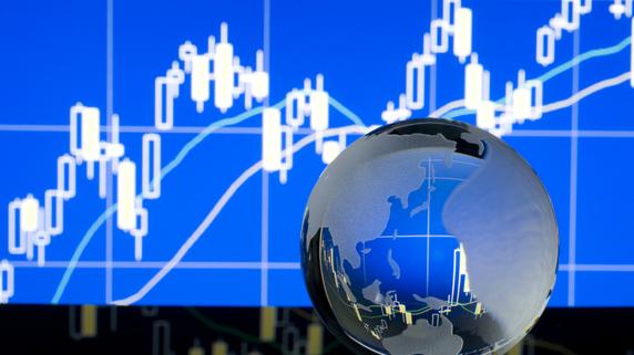上げ相場でも下げ相場でも利益を出す…ヘッジファンドの仕組み