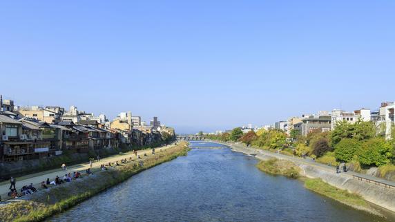 物件価値を高める京都市独自の「建築規制」とは?