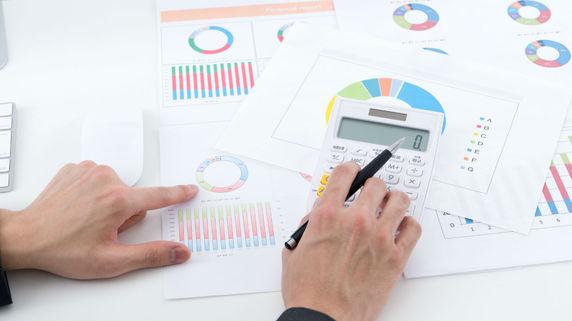海外口座で投資を行う際に明確化する「リスク許容度」とは?