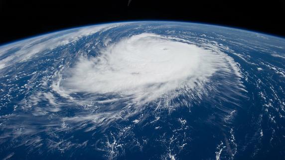 日本の地震も対象…災害リスクを証券化した「CAT債」とは?