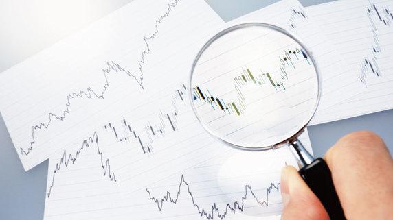 スキャルピング、長期投資・・・FXの様々な「投資スタイル」