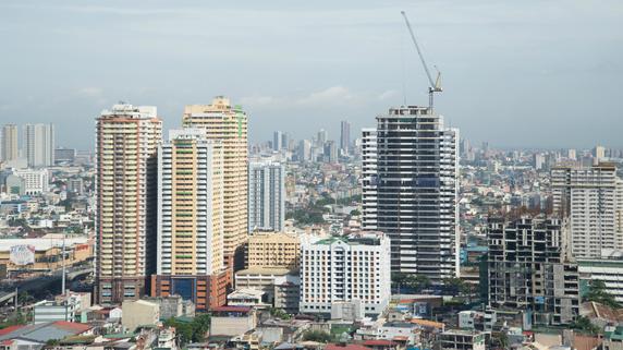 フィリピンでプレビルド物件を購入する際の「申し込み」手続き