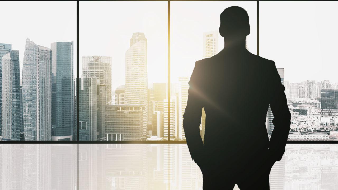 次世代に不安を抱く経営者たちへ…書籍に込められた思いとは?