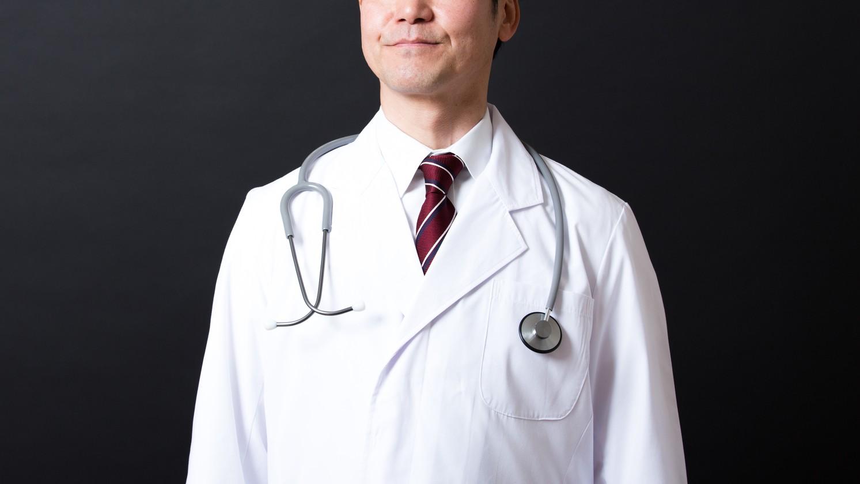55歳で「急に困窮する医師」「お金持ち医師」の決定的な差