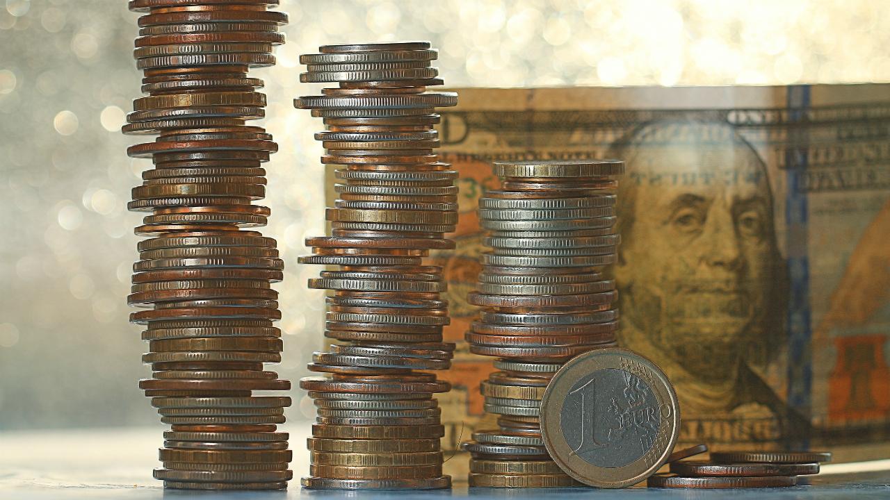 資産運用のリスクを「確実に減らす」方法とは?