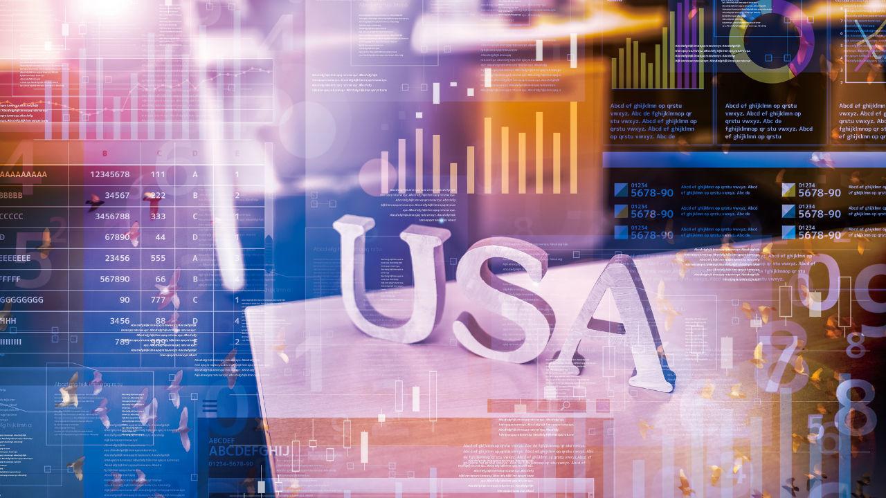 米FRBが今年2回目の利上げ 「トランプ相場」への影響は?