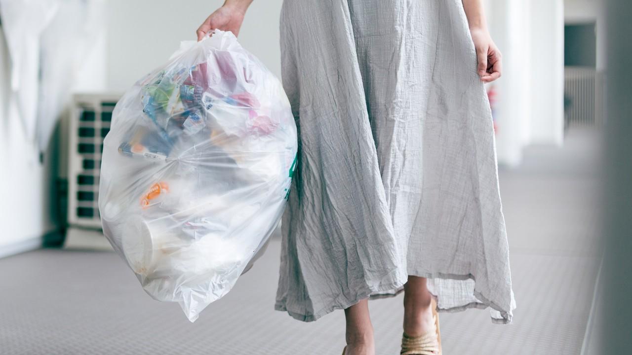 日本が「リサイクル後進国」と言われてしまう、残念すぎる理由
