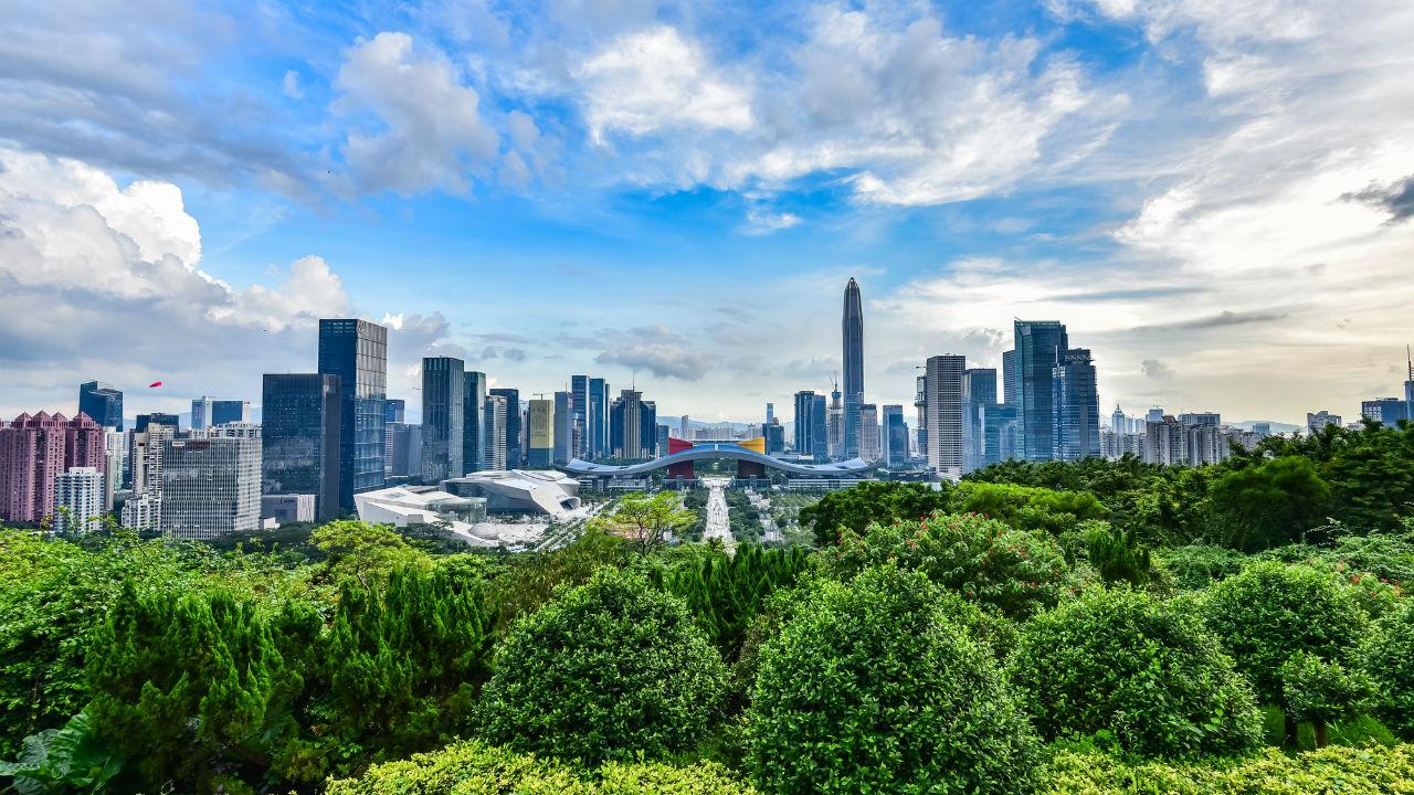 中国・習政権の「国有企業改革」をどう評価するか?