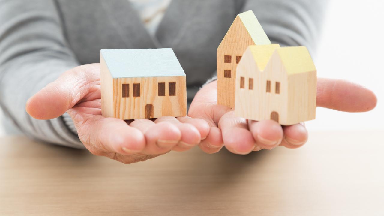 納税資金に困る地主に、保険会社営業マンが囁く「危険な言葉」