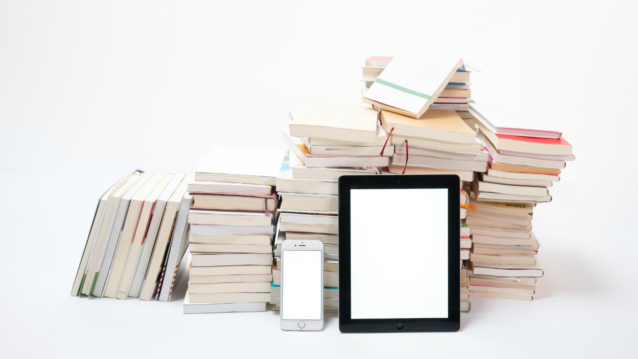就活では未だに主流…「手書きの履歴書」に何の意味があるのか?