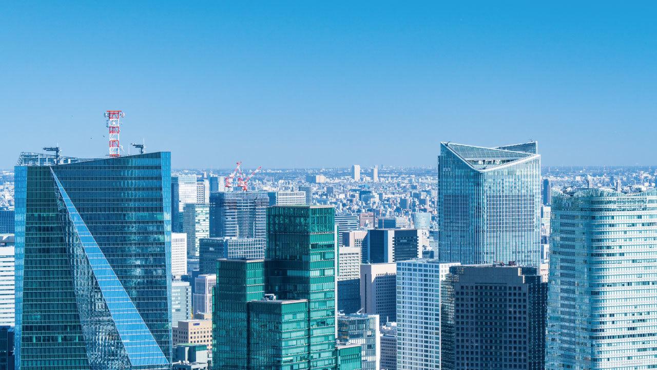 東京 都 最低 賃金 2021
