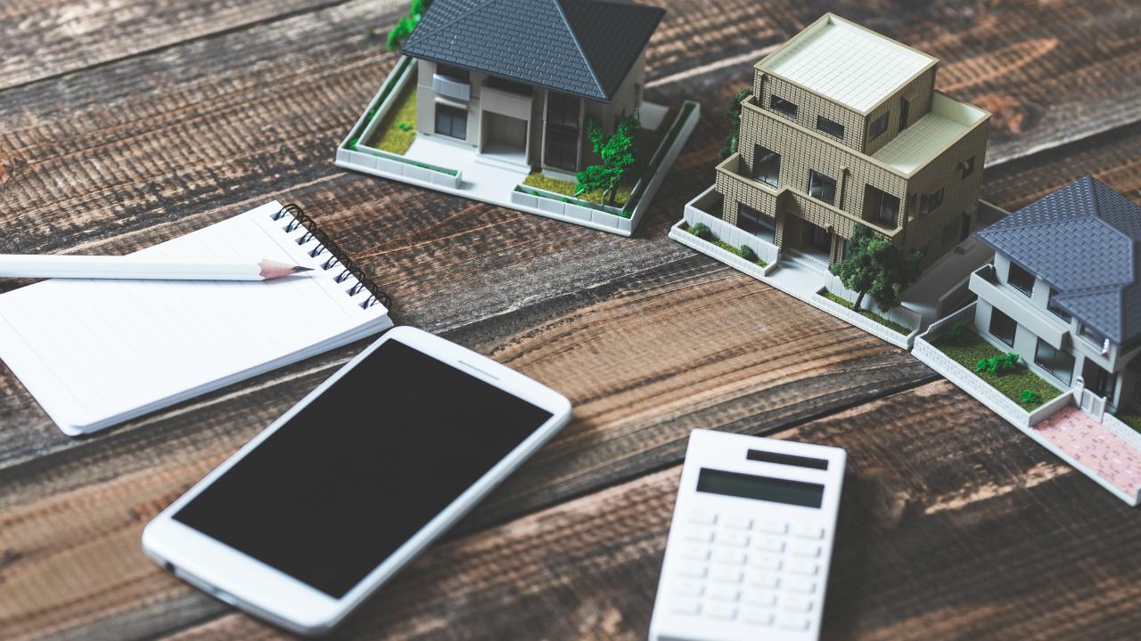住宅ローン破産・・・「競売」が最悪の結末と言われる理由