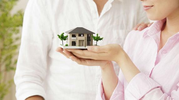 購入に値する収益不動産が見つからない・・・何をどう改善する?