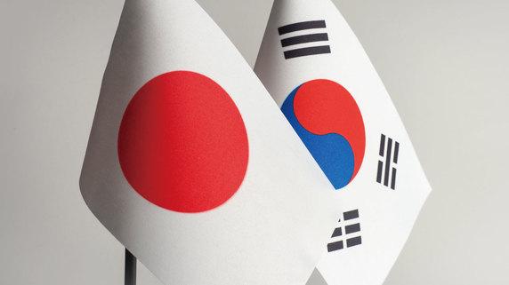 日本と韓国・・・ビジネスにおける「決断」の違いとは?