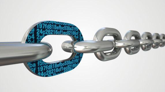 拡張性、プライバシー・・・「ブロックチェーンの弱点」とは?