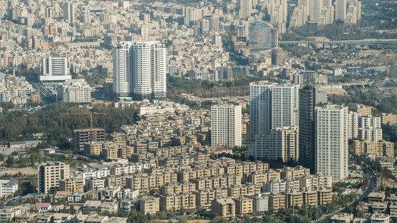 「新・オイルピーク論」に見る、イラン・サウジの国家運営の今後