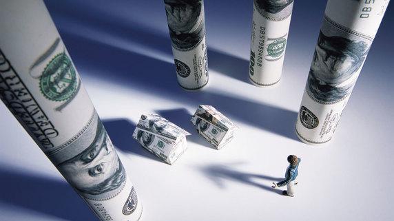 会社の「資金ショート」を防ぐ①・・・4つの有効な対策とは?