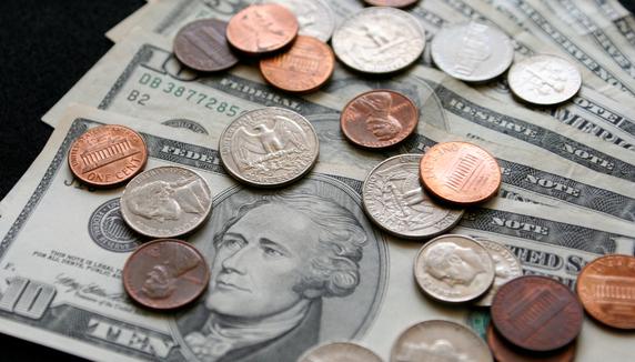 日本人の多くが「米ドル下がっているんですか!?」と感じるワケ