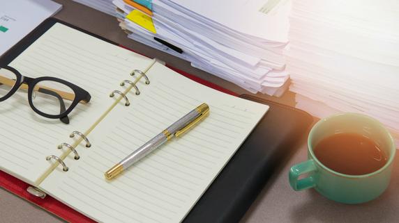 定期借家契約の活用 家主として不動産業者を「説得」する方法