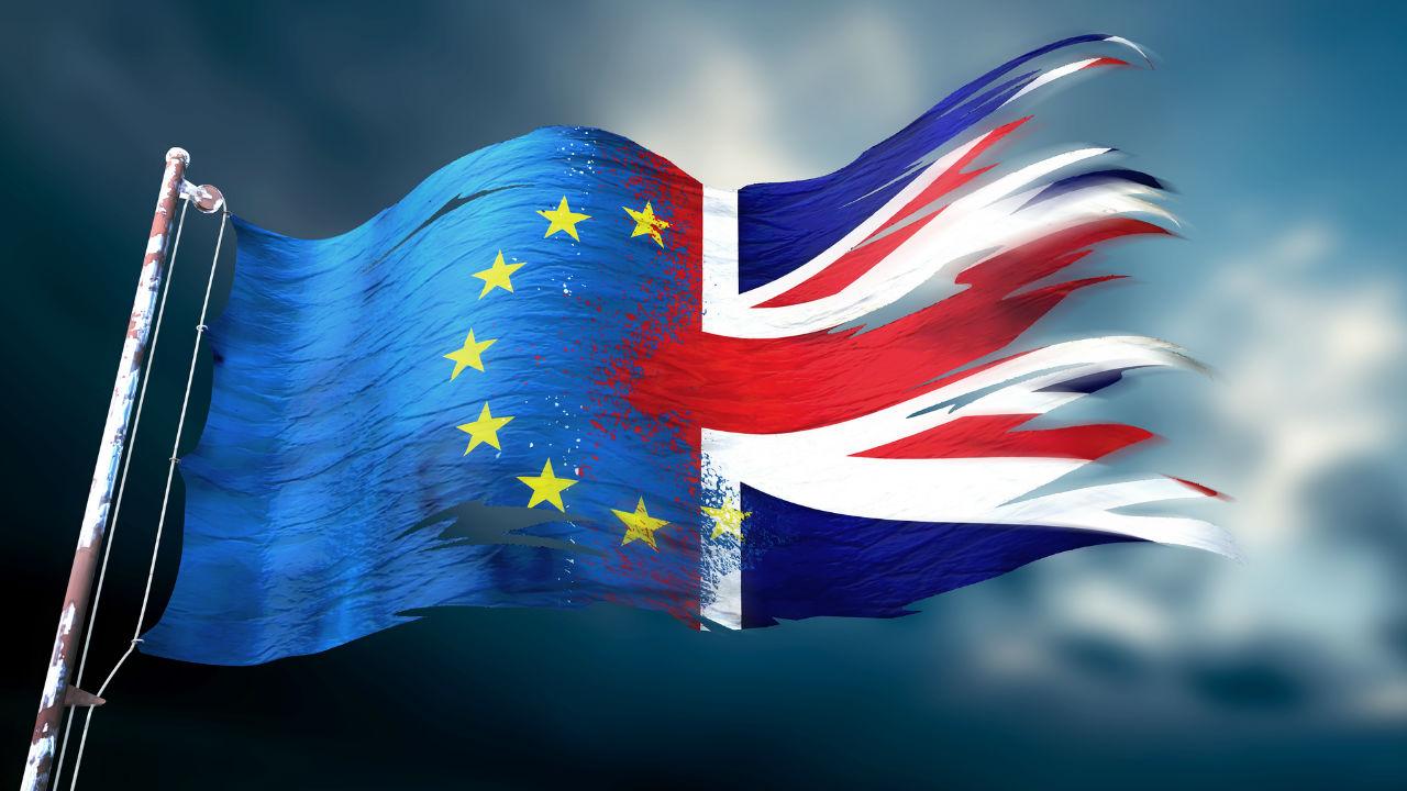 英国EU離脱期限延期も…2019年最大のリスクは「欧州経済」