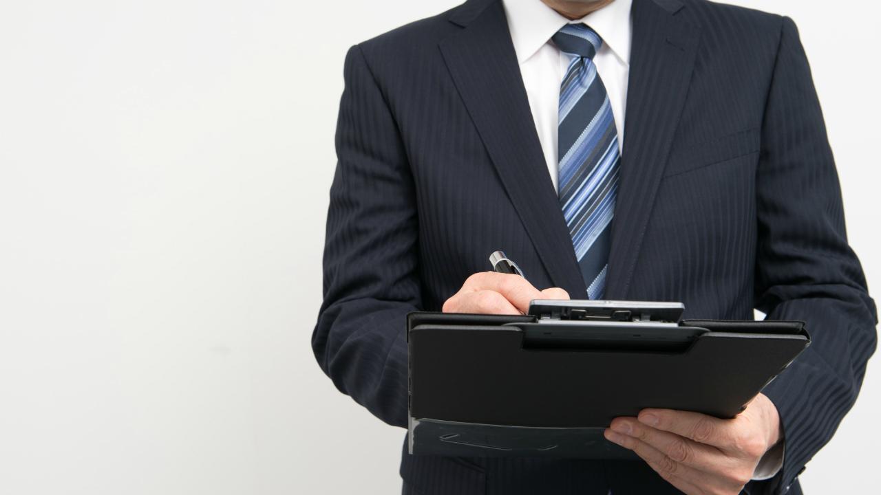 空き家の管理事業者が加入する「賠償責任保険」等の概要