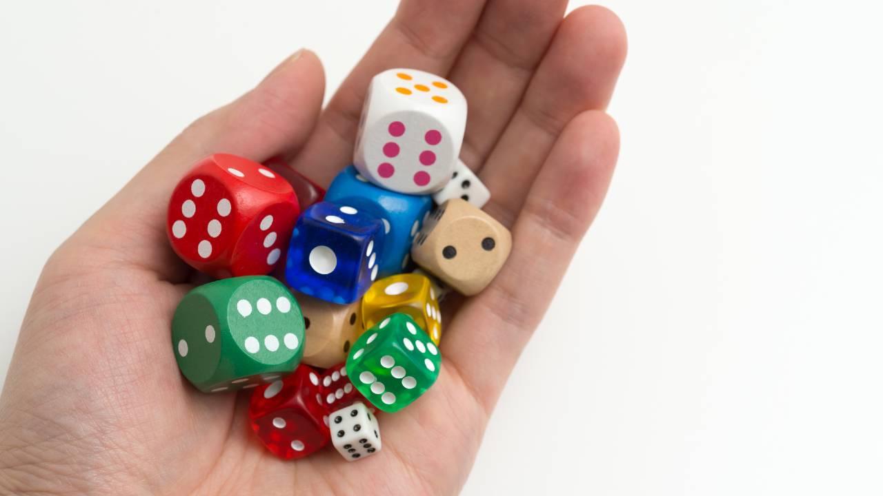 運が左右する「デイトレード」勝つための銘柄選び、3つの条件