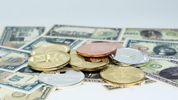 実現はまだ先か?「仮想通貨の分離課税化」への道