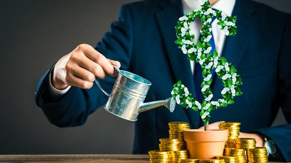 最優先は次世代への承継…超富裕層の「資産運用」の考え方とは