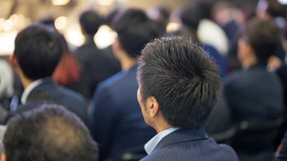 マンション管理組合の「役員のなり手不足問題」を解決する方法