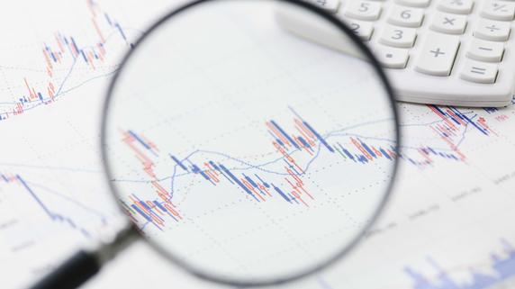 株式相場の上げを活用した究極の売買方法「乗せ」とは?