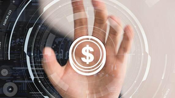 米国、今夏に中央銀行デジタル通貨に関するレポートを公表