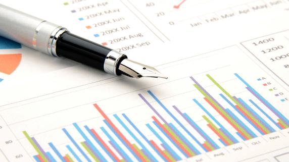 企業の経営課題の洗い出しに不可欠な「内外環境」の分析②