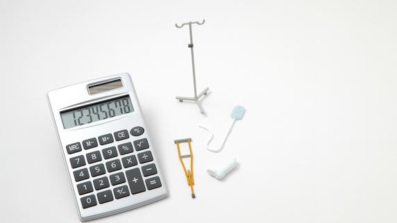 「民間の保険」に使える所得控除をフル活用する方法