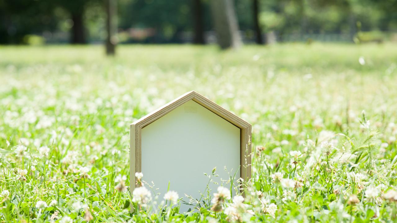 環境に配慮した住宅の建築時に活用できる「投資型減税」とは?