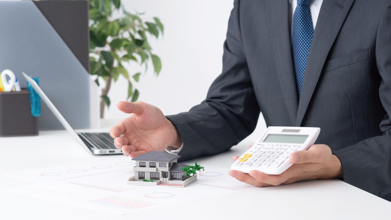 不動産投資の空室リスクを回避する「サブリース」とは?