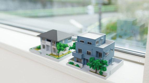 業務の確認手順を改善し、資金回収率を上げた建設会社の例