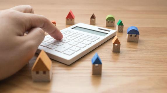 不動産投資の利回り計算で参考にしたい「IRR」とは?