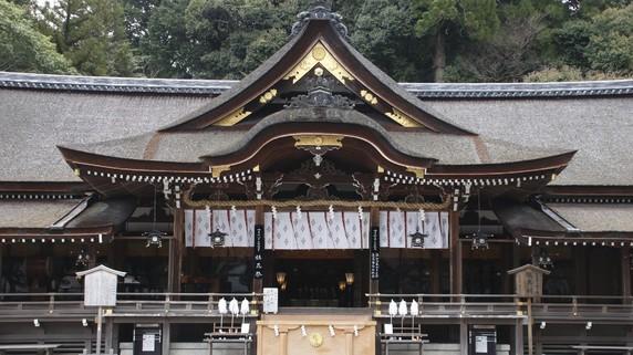 『古事記』『日本書記』…令和に日本の古典が読まれる理由