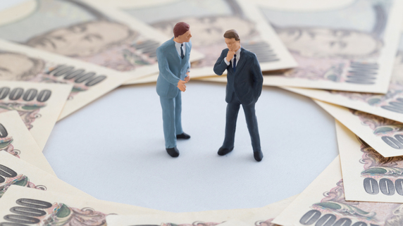 中小企業が取り組める「税制優遇」「補助金」を活用した節税