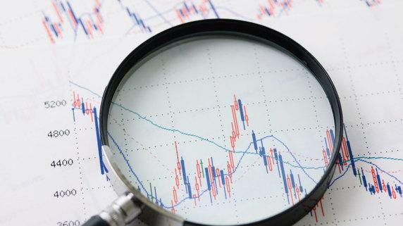 「資金運用」と「本格的な投資運用」の決定的な違いとは?