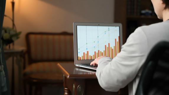 株 年間 利益 平均