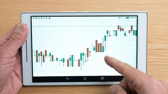 円急伸で資産が目減り…「外貨建ての投資信託」は危険なのか?