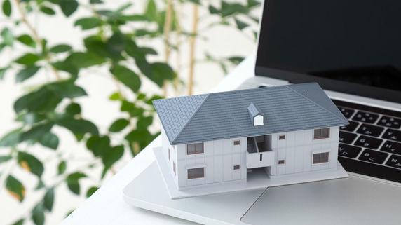 「不動産賃貸業の法人化」を活用した相続対策