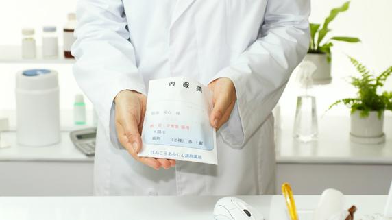 業界再編の動きがピークを迎えている「調剤薬局」業界の現状