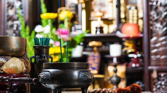 仏壇、仏具の買い替え…親の生前か、それとも相続後か?
