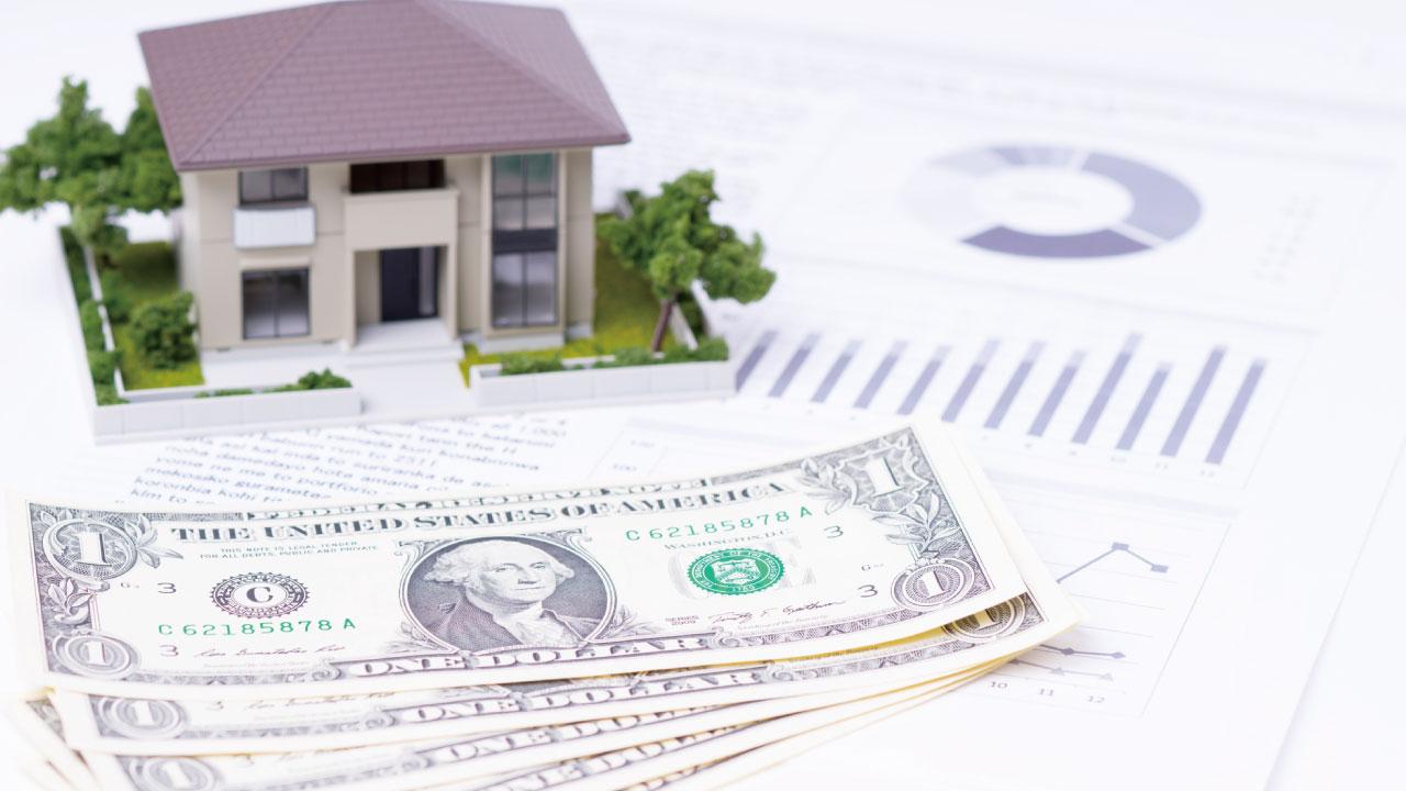 米国における「戸建て転売事業者向け不動産融資」の現状