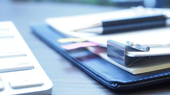法人保険の提案を「しない・できない税理士」への対応策