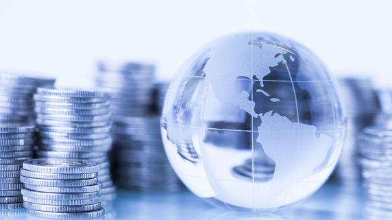 欧米先行の「ESG投資」・・・日本の機関投資家の取り組みは?